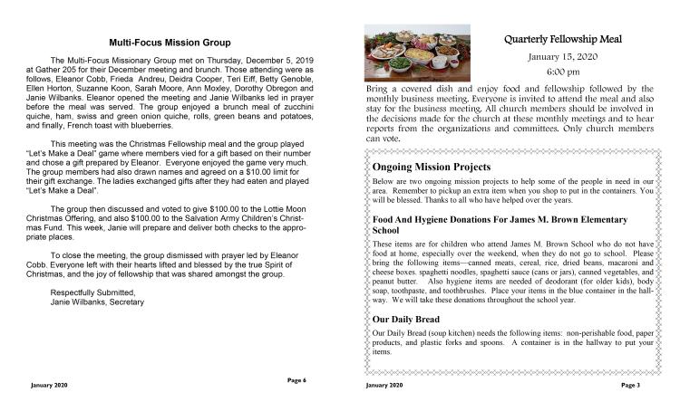 January 2020 newsletter (1)3